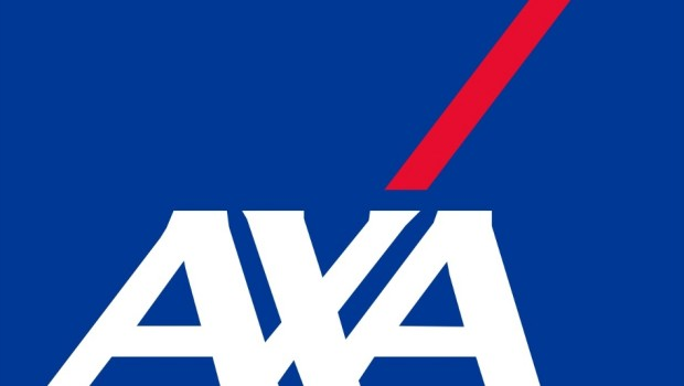 Megvásárolja az AXA romániai életbiztosítóját a Vienna Insurance Group