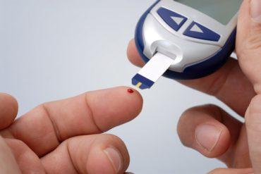 Egyre több a cukorbeteg Romániában