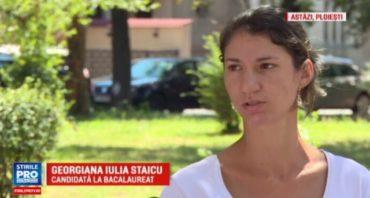 A neve miatt zártak ki egy diákot a pótérettségiről