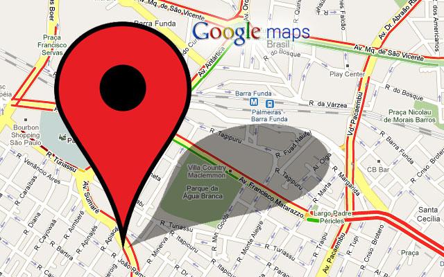 Új funkcióval bővül a Google Maps, ami alaposan megkönnyítheti a sofőrök dolgát