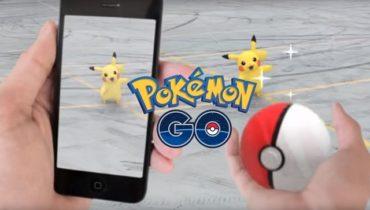 500 millió dolláros bevételt produkált az elindítást követő két hónapban a Pokemon Go