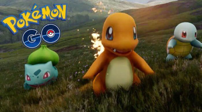 Betiltották Iránban a Pokemon Go-t