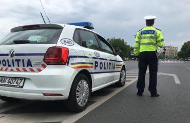 Két zacskó pénzt találtak egy halálos autóbalesetet szenvedett férfi gépkocsijában