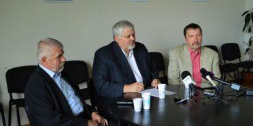 Jövő tavasszal szervezik meg a harmadik Székely Kongresszust