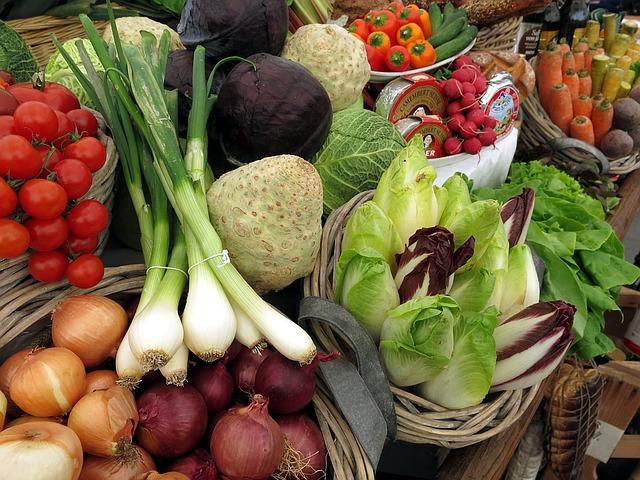 Börtönnel büntetnék a gyermekeiket vegán étrendre ösztönző szülőket Olaszországban