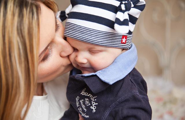 250 személy kapja a gyereknevelési támogatás költségvetési keretének egyharmadát – a legnagyobb juttatás a 35.000 eurót is eléri