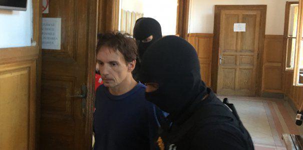 Etnikai érvekkel próbálják akadályozni a gyanúsított kiadását Magyarországnak