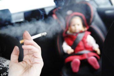 Elutasították a dohányzásellenes törvény módosítását