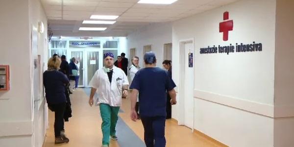 Szászrégen: Alkoholkóma-közeli állapotban került kórházba két tizedikes tanuló