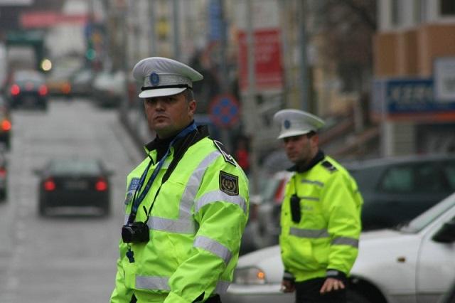 A rendőrnek jogában áll erőszakot alkalmazni az agresszíven fellépő személyekkel szemben