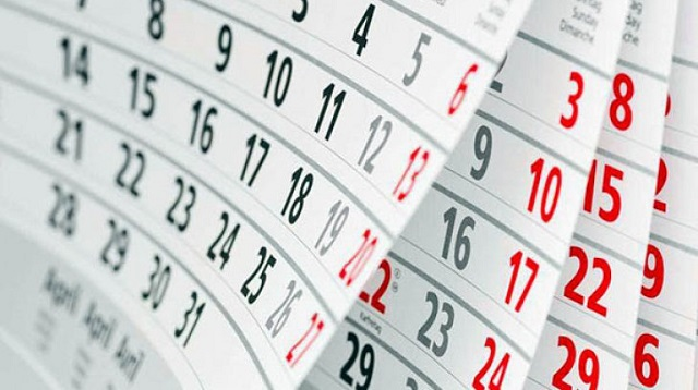 A közalkalmazottak számára augusztus 16-a és 17-e is szabadnap lesz idén