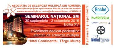Marosvásárhelyen szervezik meg a szklerózis multiplexben szenvedő betegek országos találkozóját