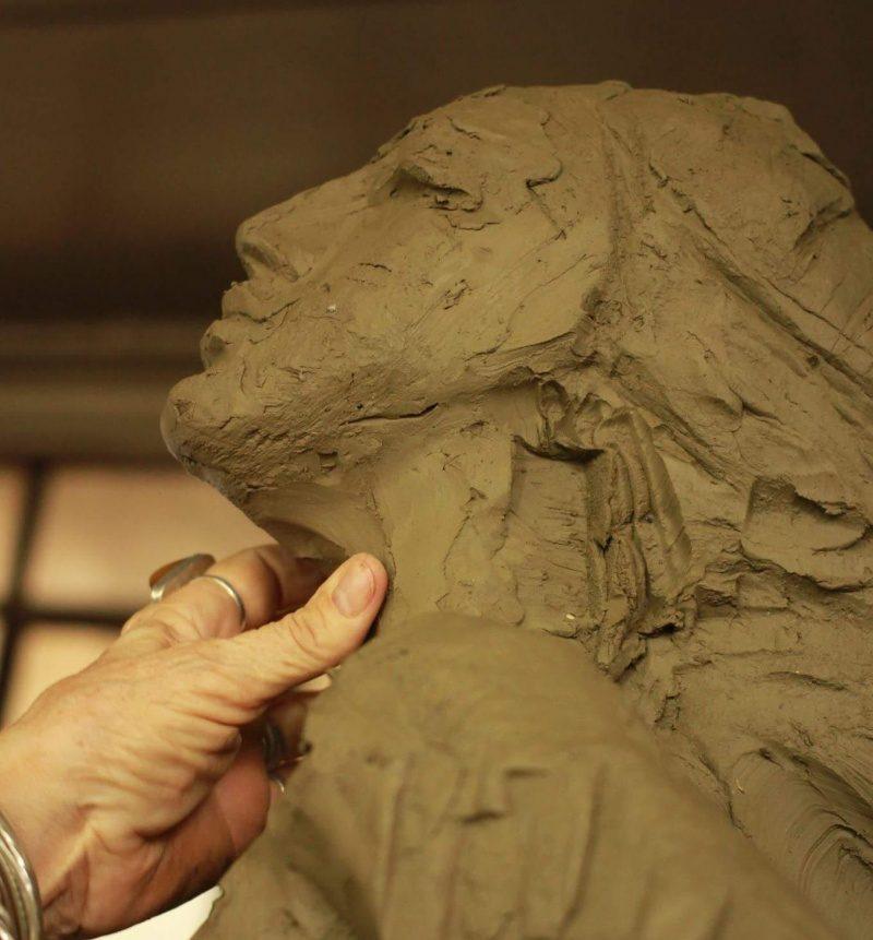 Vasárnap avatják fel a Colectiv-tűzvész áldozatainak állított emlékművet