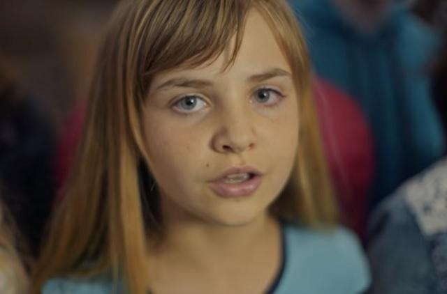 Egy gyönyörű dal a külföldön élő magyaroknak – VIDEÓ