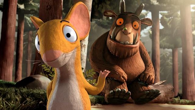 Újabb magyar szinkronos animációk kerültek műsorra a Művész moziban