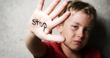 Romániából származik az európai emberkereskedelem legtöbb áldozata, egyre több a fiú közöttük!