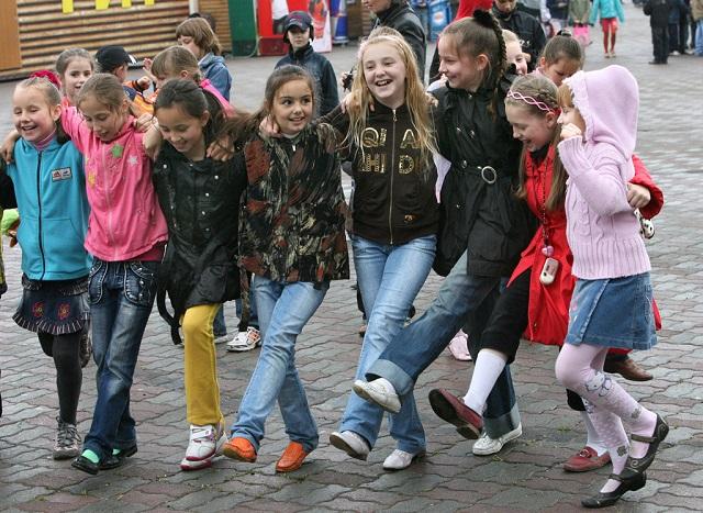 A romániai gyerekek több mint 40 százaléka funkcionális analfabéta