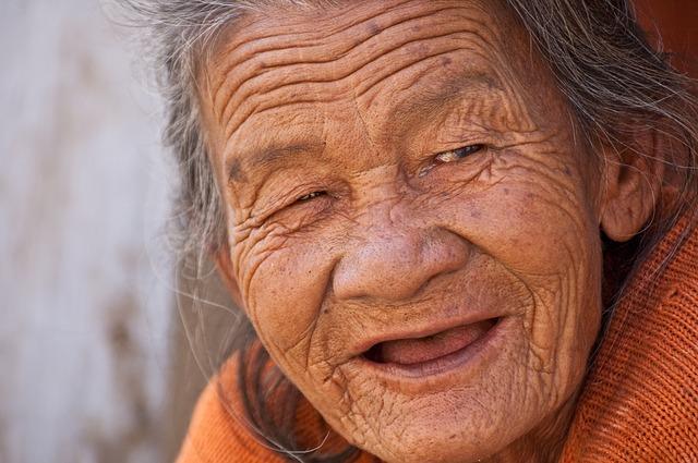 Az emberi élet végső határa 115 év lehet egy tanulmány szerint