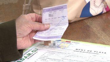 """Maros megyében nem népszerű a nyugdíjazáshoz szükséges régiség """"vásárlás"""""""
