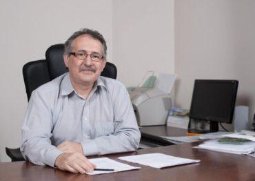 Toró T. Tibor EMNP-alelnök bejelentette, hogy nem indul a választásokon