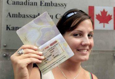 K. Iohannis: 2017. december 1-jétől minden román állampolgár vízum nélkül utazhat Kanadába