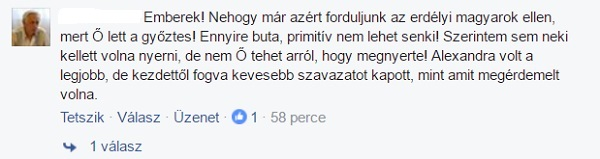 fb-komment2