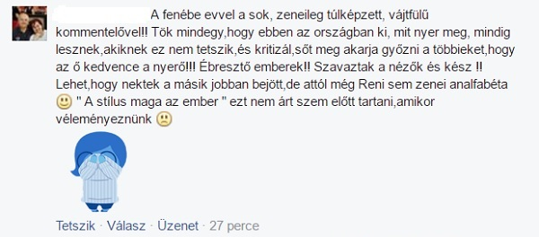 fb-komment3