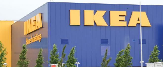 Kolozsváron nyit áruházat az IKEA