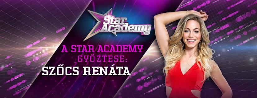 star-academy-szocs-renata
