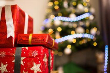 Ajándékvásárlás – hát én immár mit válasszak? Mit ajándékozzunk Karácsonyra gyerekünknek?