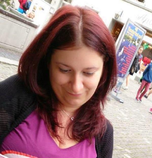 Eltűnt Benedek Orsolya marosvásárhelyi orvos. Segítsünk megtalálni!