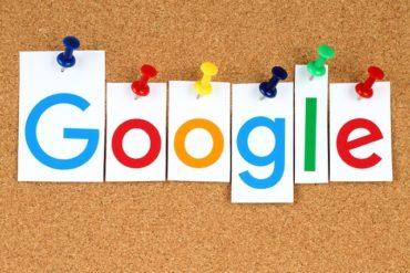 Ezekre a szavakra kerestek a legtöbben a Google keresőjében 2016-ban