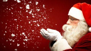 Átlagban 318 lejt költ Mikulás-ajándékokra az ország városi lakossága; a legnépszerűbb ajándékok az édességek és a játékok