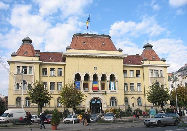 Egyeztető tanácsot hoz létre Marosvásárhely Polgármesteri Hivatala fejlesztési ötletek kidolgozására