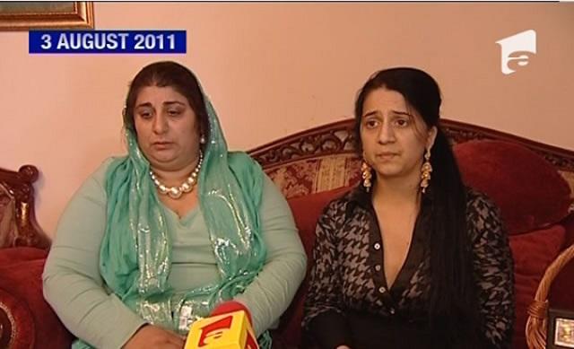 3 év felfüggesztett börtönbüntetést kapott a két, magát boszorkánynak nevező nő