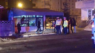 Meghalt a vasárnap este Marosvásárhelyen lelőtt nő!