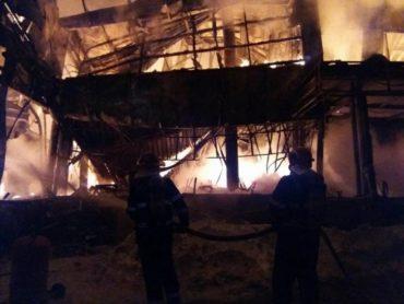 Leégett egy bukaresti éjszakai klub, harmincnyolcan kórházba kerültek