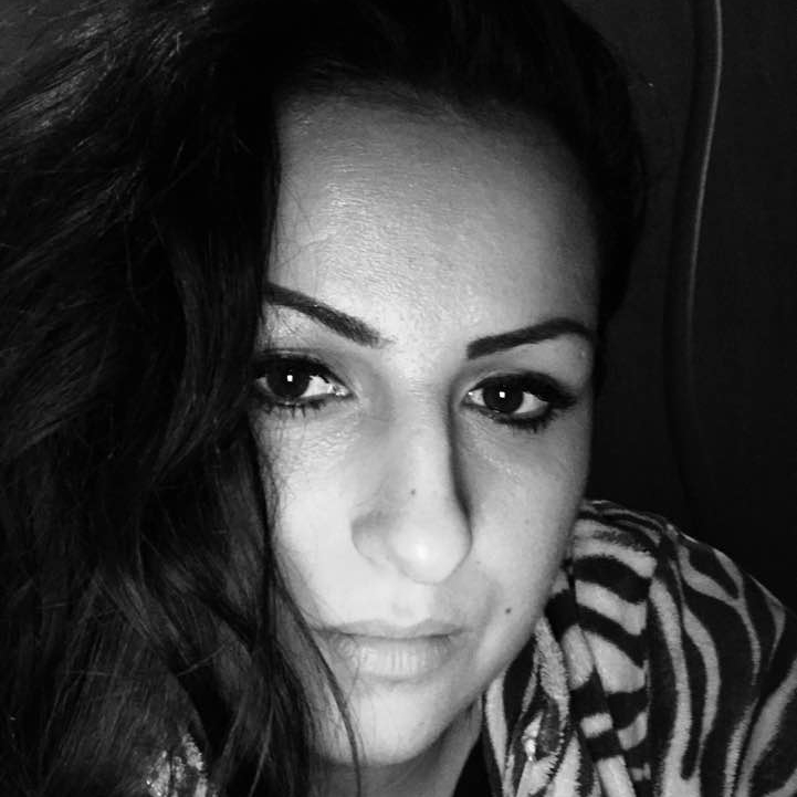Ő az a magyar nő, akit tegnap este lelőttek Marosvásárhelyen