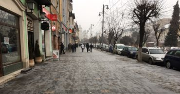 Felmelegedés várható február első napjaiban Erdélyben, a Bánságban, Máramarosban és a Körösök vidékén