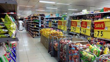 Decemberben a cukor, a telemea és a sertéshús drágult leginkább; olcsóbb lett a sör és a pálinka