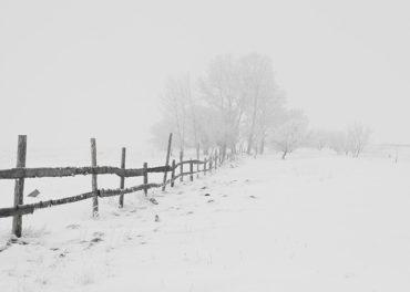Ilyen lesz az időjárás 2018 első három hónapjában