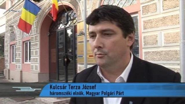 Kulcsár-Terza József: Azt szeretnénk, hogy a világ magyarságának ünnepe hivatalos szabadnap legyen