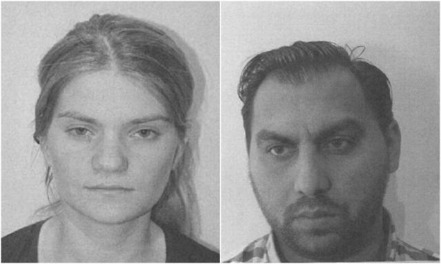 Megszökött a házi őrizetből két román állampolgár Budapesten