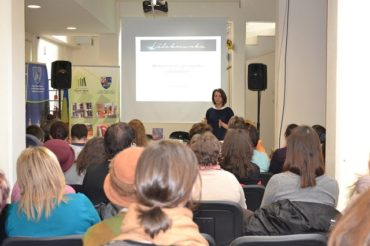 Mit tehetünk lelki egészségünkért? – A prevenciós előadások margójára – beszélgetés dr. Birtalan Katalin elmegyógyász szakorvossal