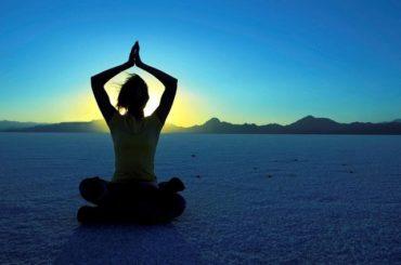 A Test Dinamikus egyensúlya– Igen, de mi is ez? Nézzük csak meg együtt…