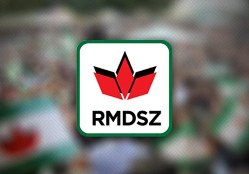 Közzétette tavalyi gazdálkodásának adatait az RMDSZ