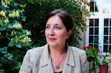 Smaranda Enache szerint folyamatosan észrevehető a kettős mérce az igazságszolgáltatásban