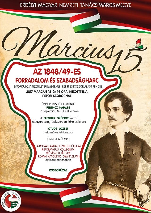 Mazza-plakat-marcius-15-2017.jpg