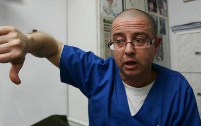 Börtönbe zárná a román képviselő azokat, akik autonómiát szeretnének Székelyföldön