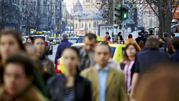 A román állampolgárok kétharmada úgy véli, igazságtalan világban él